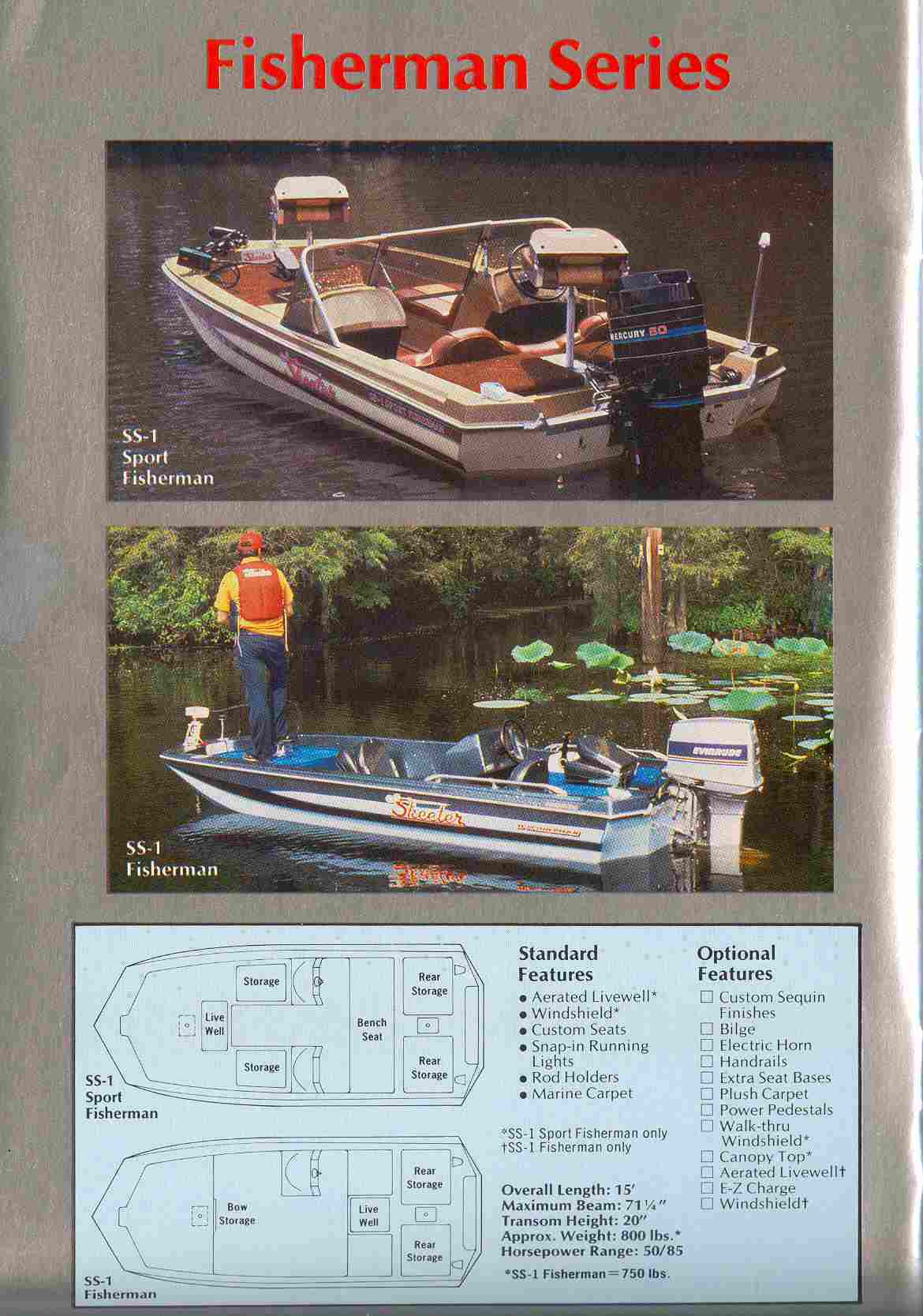 Skeeter Boat Wiring Harness : Skeeter wiring harness colors e fuse box diagram radio