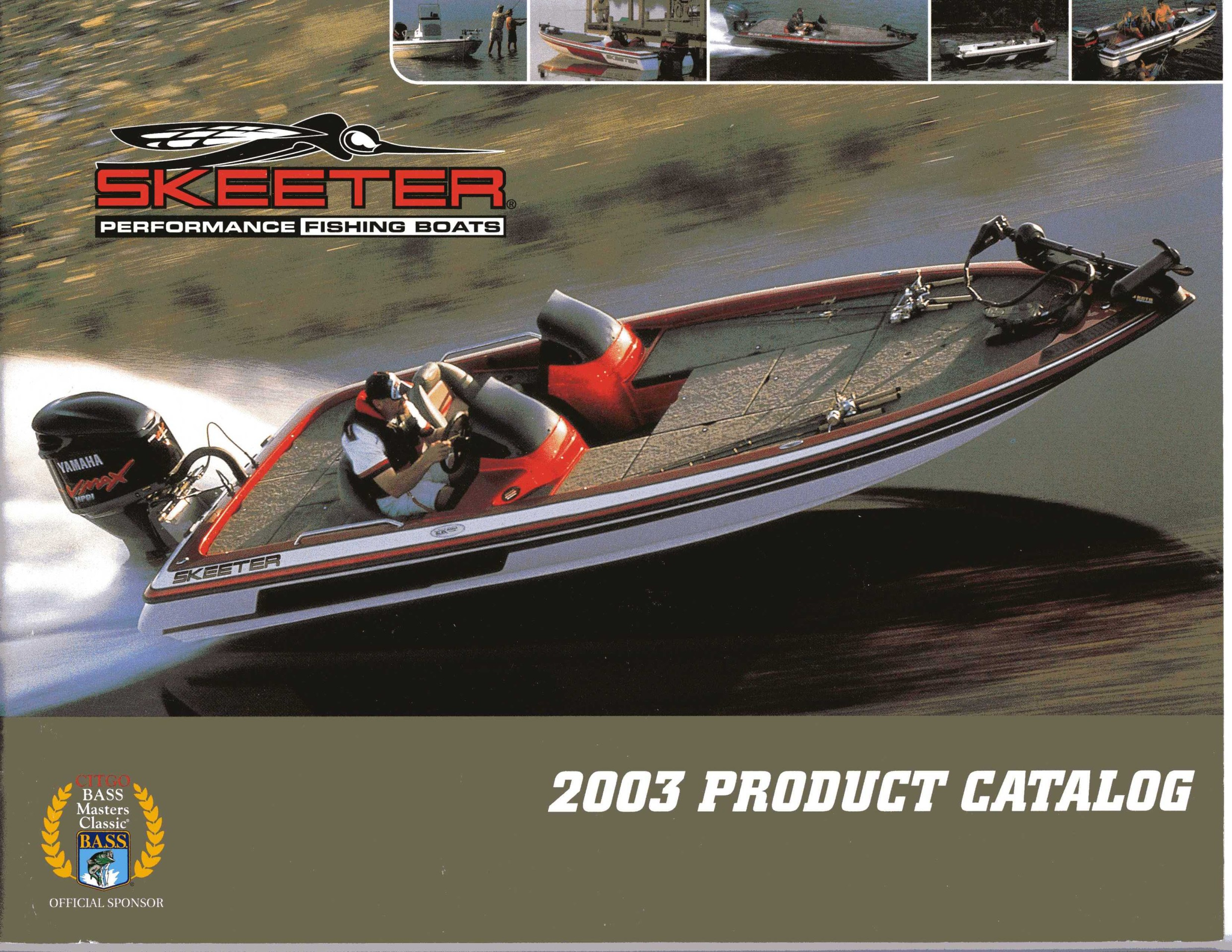 Skeeter B Boat Replacement Parts Motor Repalcement Parts And Diagram